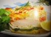 Rezept Spinat Putenbrust Lasagne