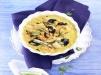Rezept Rotes Linsen-Curry mit Hähnchenbrust und getrockneten Pflaumen
